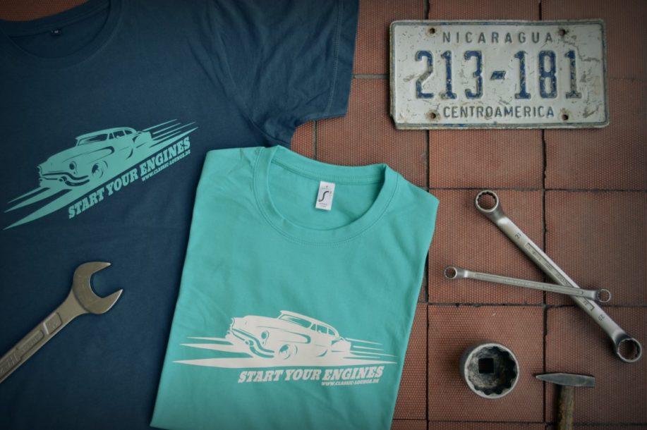shirt_start_engine_boys